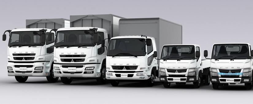 Truck Dismantlers Christchurch